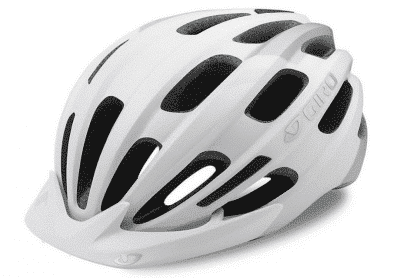 Giro Register Helmet White