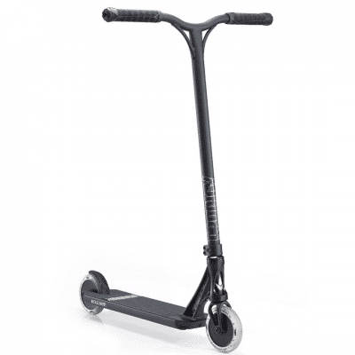 Envy Prodigy Series 7 Complete Scooter - Black -