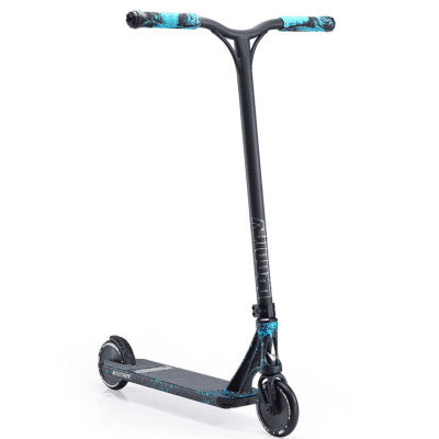 Envy Prodigy Series 7 Complete Scooter - Splatter -