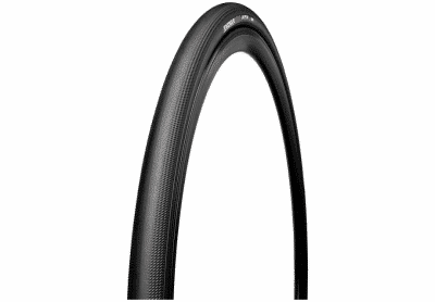 Specialized Turbo Pro Tyre