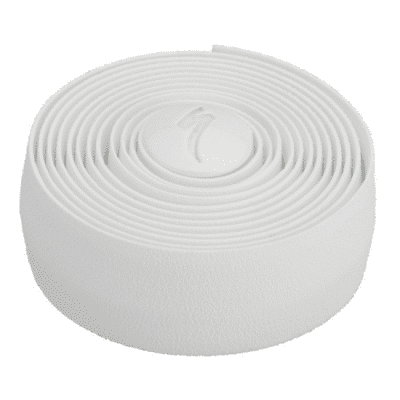 Specialized S-Wrap Roubiax Handlebar Tape White