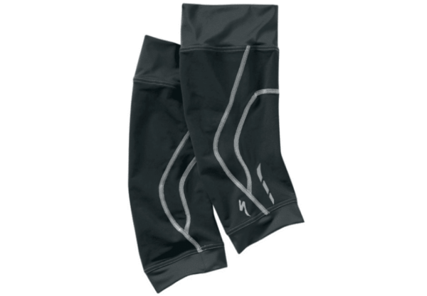 Specialized Therminal 2.0 Knee Warmers