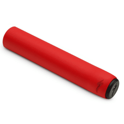 Specialized XC Race Grip Red