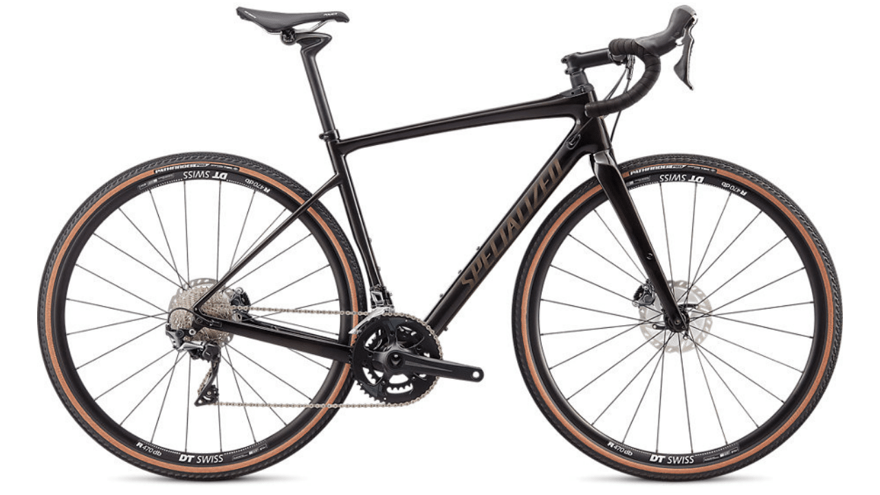 2020 Specialized Diverge Review.2020 Specialized Diverge Comp Carbon