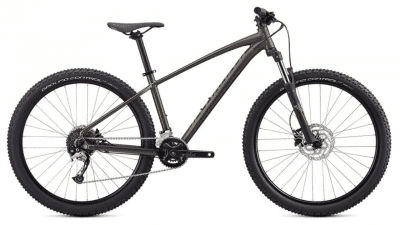 2020 Specialized Pitch Comp Satin Gunmetal-Taupe