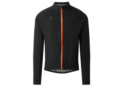 Specialized Deflect H20 Jacket