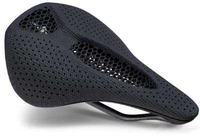Specialized S-Works Power Saddle with Mirror Technology
