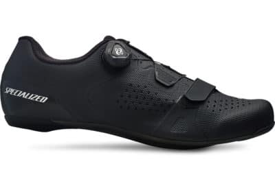 Specialized Torch 2.0 Road Shoes - Black