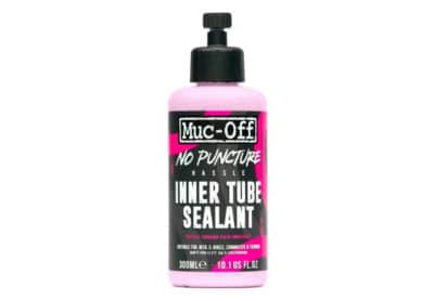 Muc-Off No Puncture Tube Sealant 300ml
