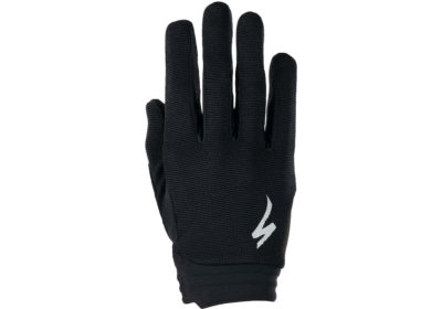 Specialized Trail Gloves - Black
