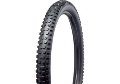 Specialized Butcher Grid Trail 2Bliss Ready Tyre T9
