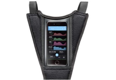 Tacx Sweat Cover for Smart Phone