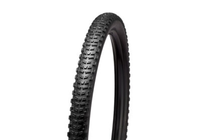 Specialized Purgatory Grid Tyre 2Bliss Ready