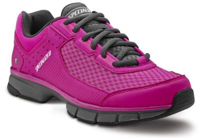 Specialized Women's Cadette Fitness Shoes 37