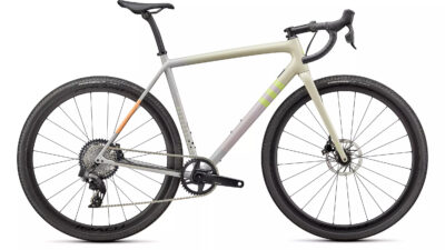2022-Specialized-CruX-Expert-Gloss-White-Speckled
